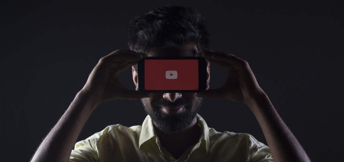 YouTube 101: Incognito mode τώρα και για Android χρήστες