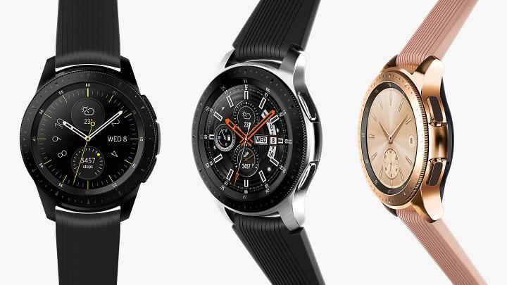 Νέο smartwatch Samsung Galaxy: Εσύ, θα υποκύψεις;