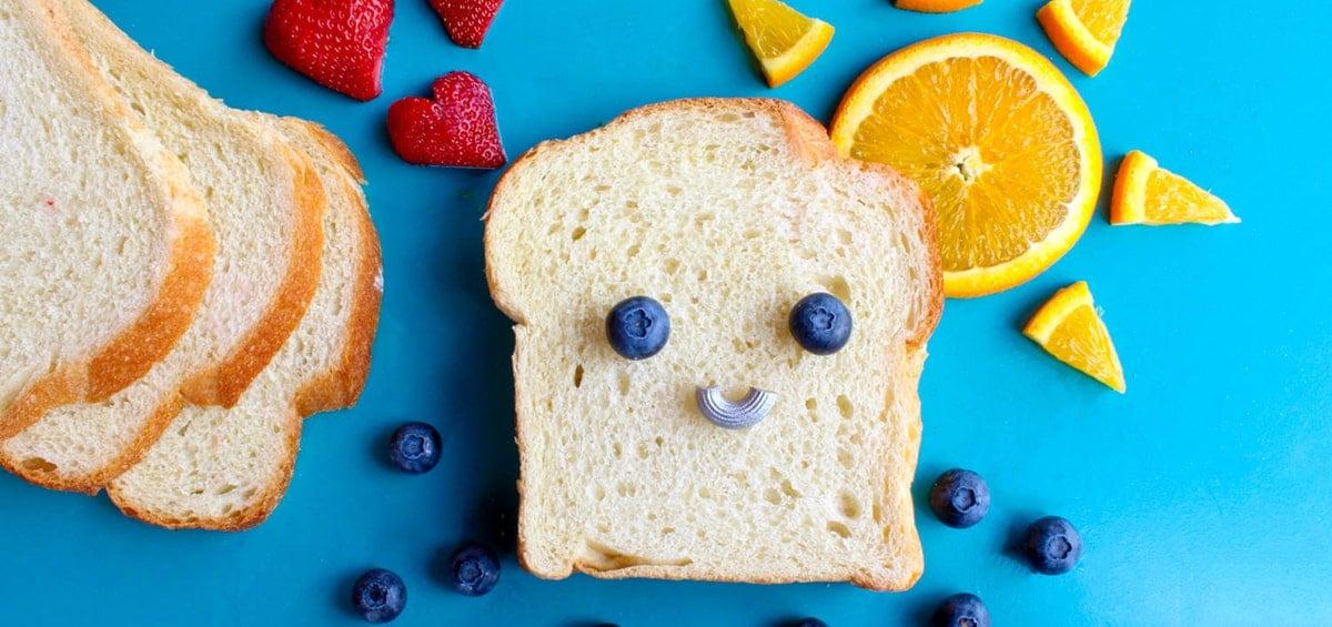 Φαγητοδοχεία και παγούρια: ο πιο καλός μαθητής είναι ο πιο χορτάτος!