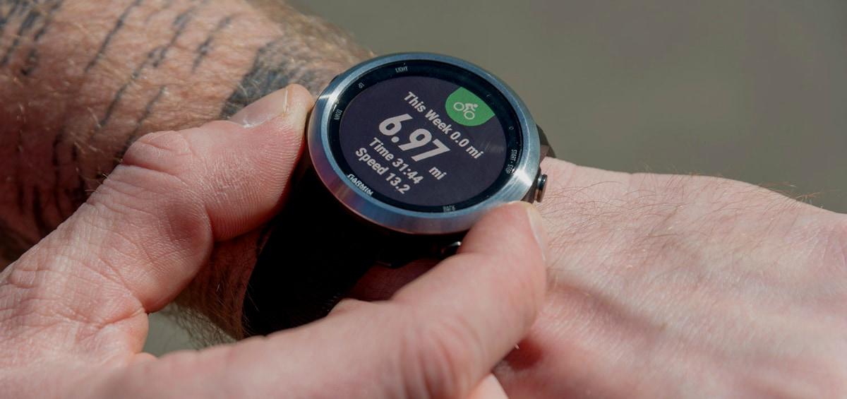 Garmin Smartwatches: Φέρνουν τη μουσική στον καρπό σου!