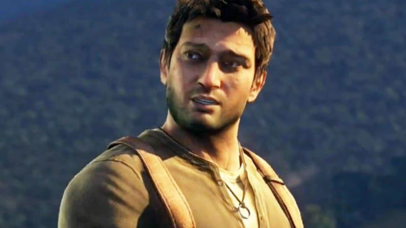 Ο καλύτερος Drake από το Uncharted είναι ο... Nathan Fillion!