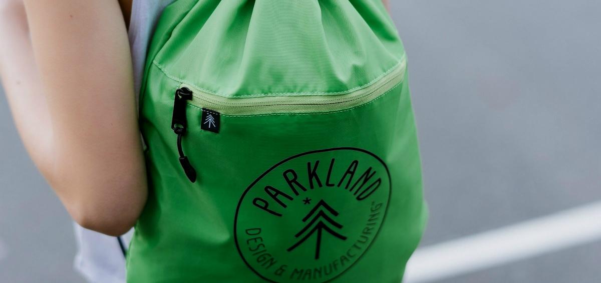 Αύγουστος είναι: Βόλτες με τα πιο στυλάτα σακίδια!