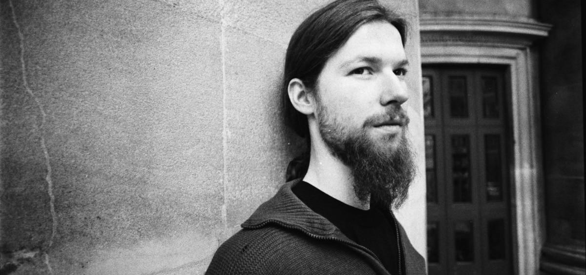 Aphex Twin: Το αιώνιο παιδί της electronica ξαναχτυπά