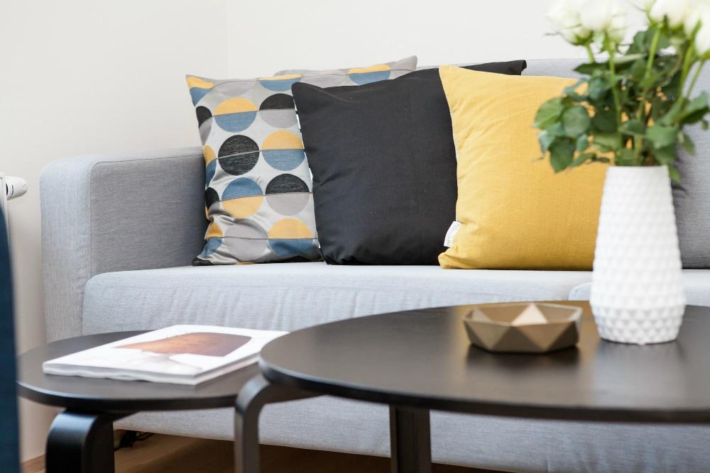 Επιχείρηση φοιτητικό σπίτι: 4+1 tips για να οργανωθείς σωστά