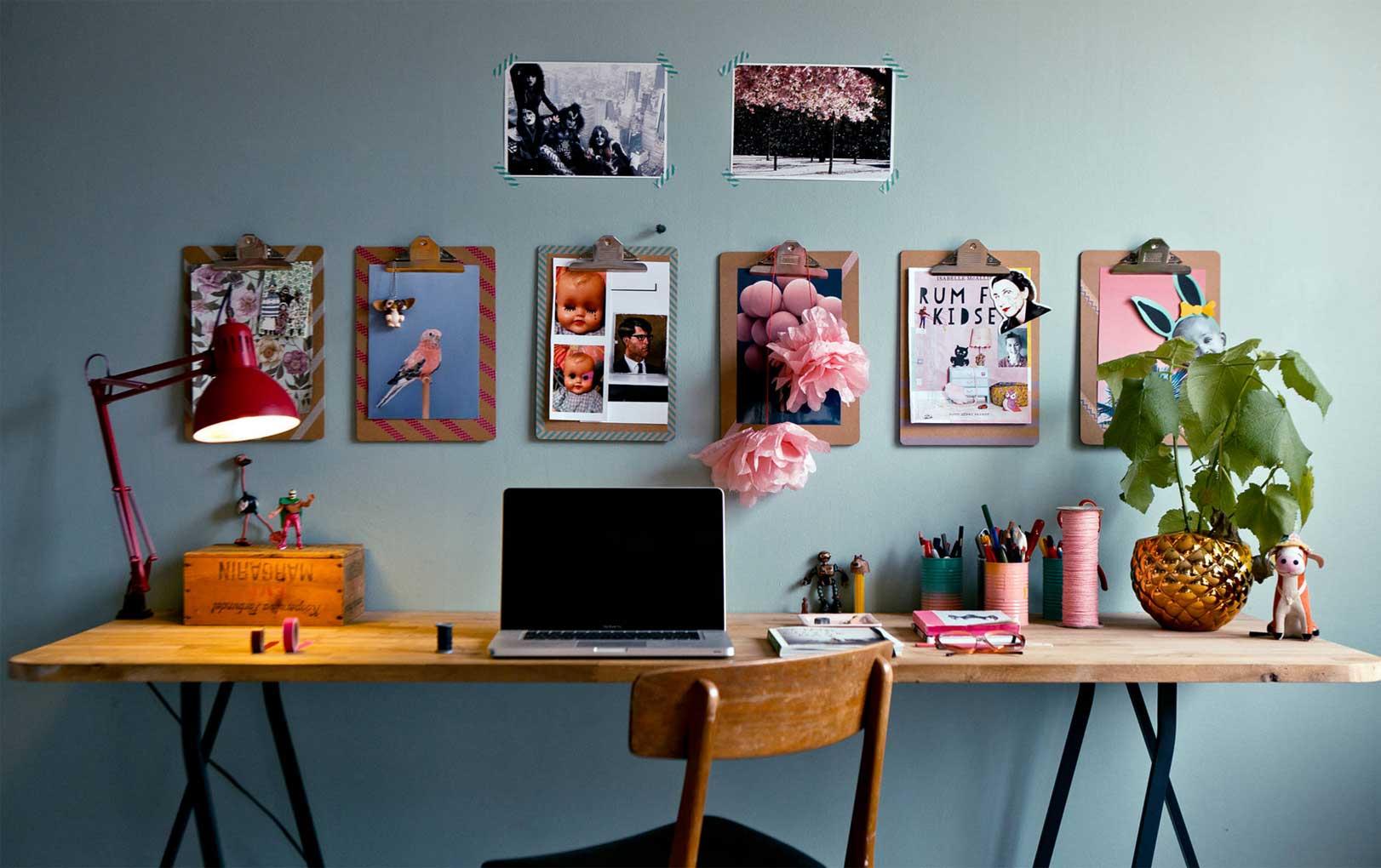 Φοιτητοtips: όσα θα χρειαστείς για το νέο σου σπίτι!