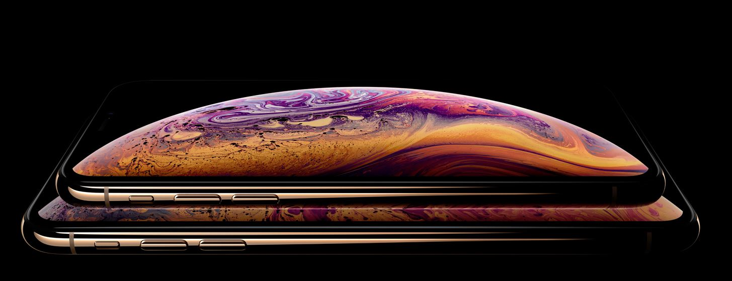 Νέα Apple iPhone Xs και Xs Max και… όχι μόνο!