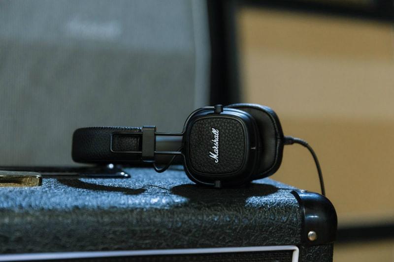 Τα απαραίτητα gadgets για κάθε techie φοιτητή