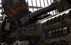 To Call of Duty Black Ops 4 έφτασε: 3+1 facts που πρέπει να γνωρίζεις