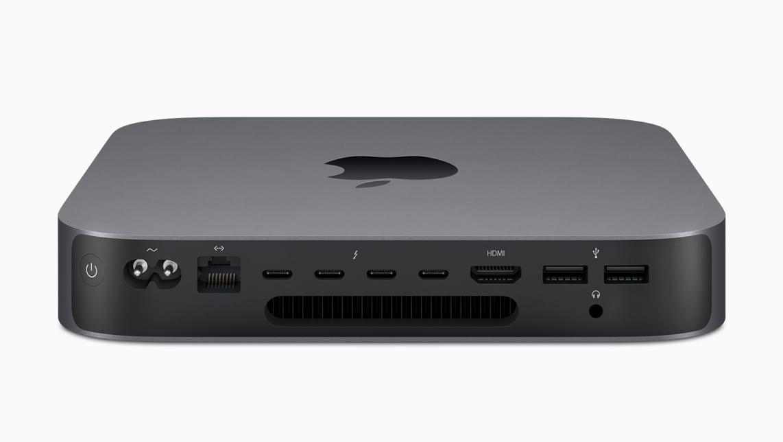 Apple event: Αέρας ανανέωσης σε Mac και iPad Pro!