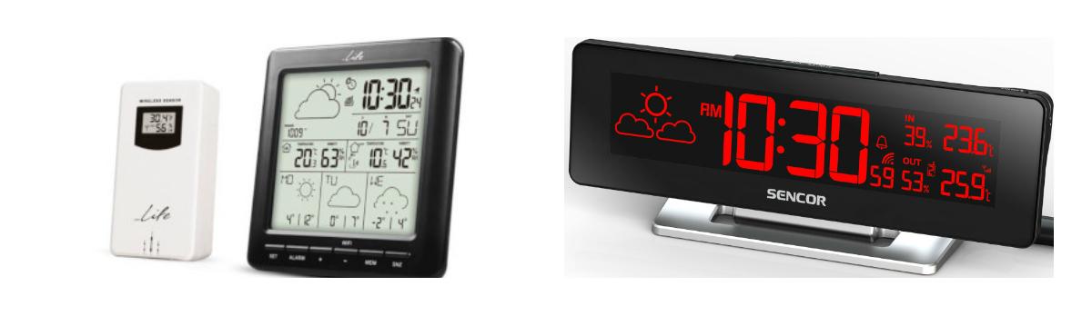 Gadgets που σε βάζουν σε φθινοπωρινό mood!