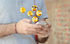 Πες το με ένα emoji: 70 νέες αφίξεις στο iPhone!