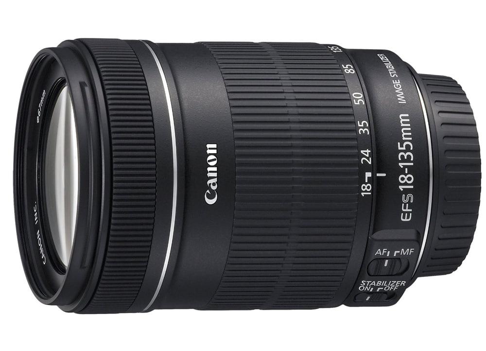 Ετοίμασε ταξίδι με την Canon EOS 4000D - αποκλειστικά στo Public!