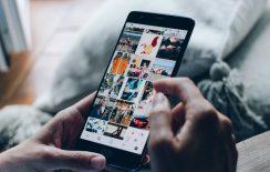 Instagram: Η επιτυχία (τελικά) είναι θέμα timing!