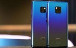 Huawei Mate 20 Pro: Έφτασε και μας έχει ενθουσιάσει!