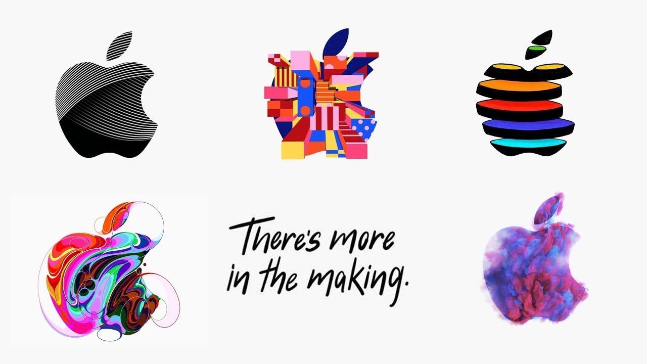 Apple event στις 30 Οκτωβρίου: όλα όσα περιμένουμε