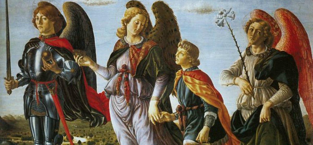 «Για μια στιγμή Άγγελοι» @ Public Συντάγματος