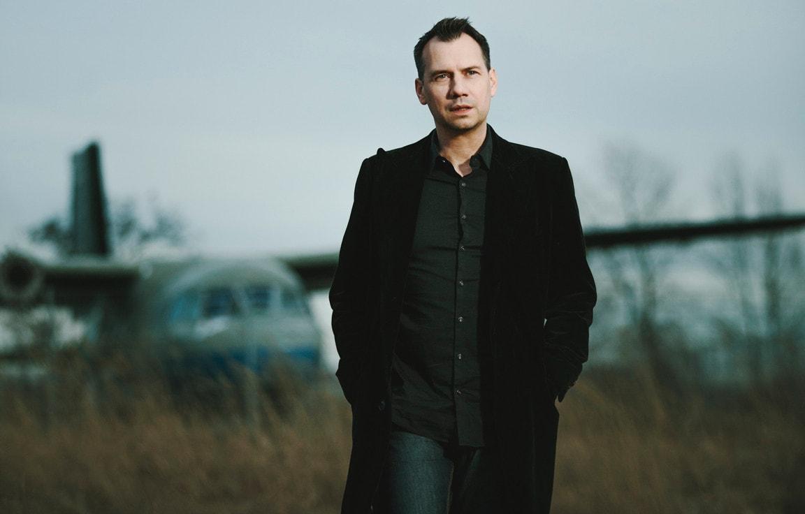 Η θεραπεία: Ο Sebastian Fitzek επιστρέφει ακόμα πιο τρομακτικός