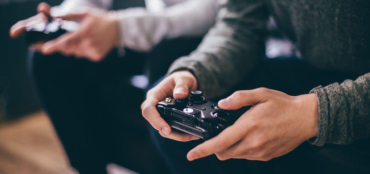 Έρχεται νέα έκδοση του Xbox χωρίς optical drive το 2019;