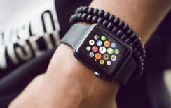Τα 4 καλύτερα free apps για το Apple Watch σου