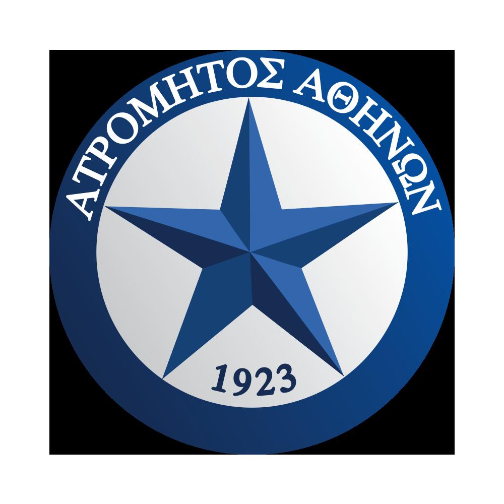 O Ατρόμητος Αθηνών παίζει FIFA 19 @ Public Περιστερίου
