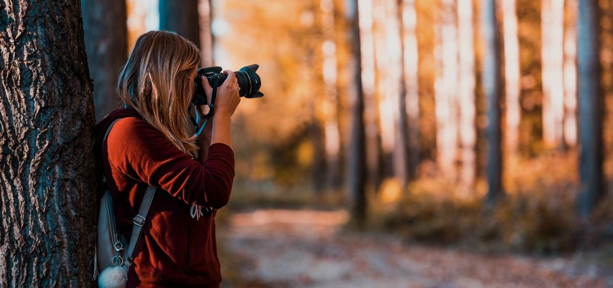 3+1 tips για να απογειώσεις τις χειμερινές σου φωτογραφίες!