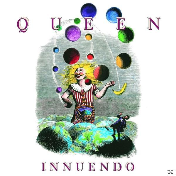 Bohemian Rhapsody: Οι Queen δεν έφυγαν ποτέ!