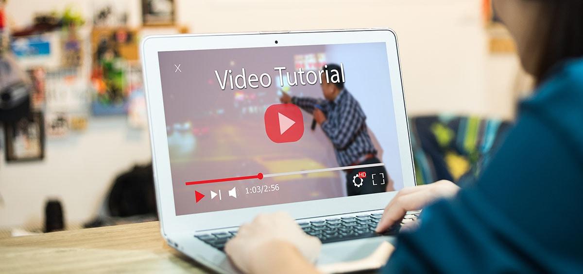 Project YouTuber: How-to videos για να σκοράρεις στις τάσεις!
