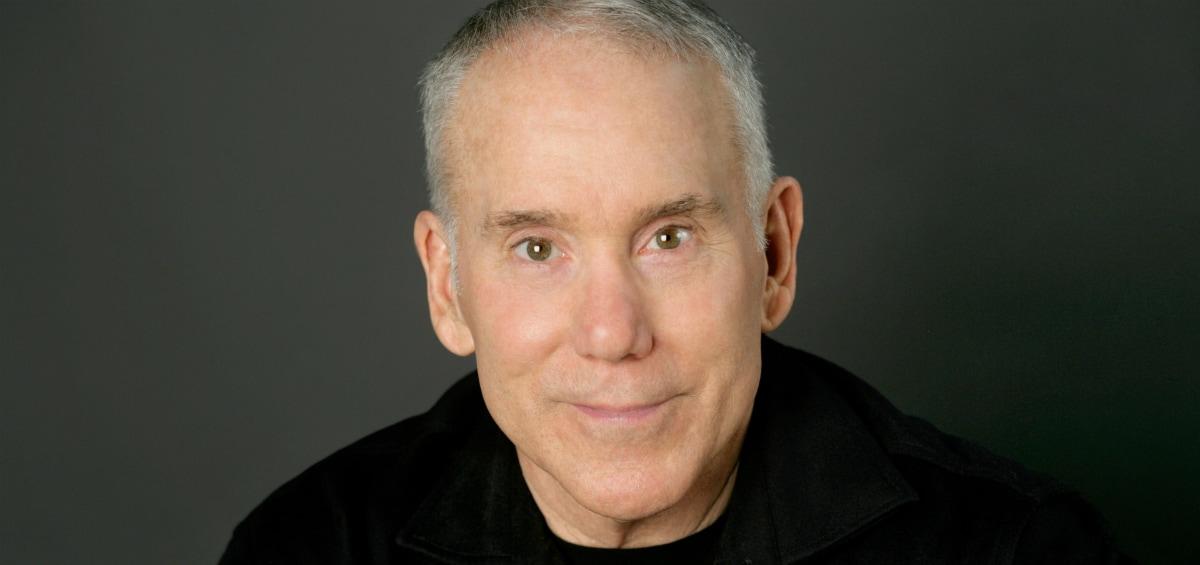 «Κρυφή Σχολή»: Το νέο βιβλίο του Dan Millman εμπνέει και συναρπάζει