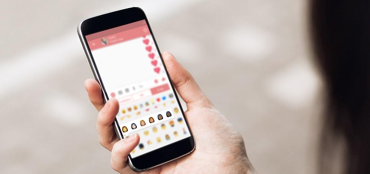 H LG κατέθεσε πατέντα για smartphone με 16 φακούς!