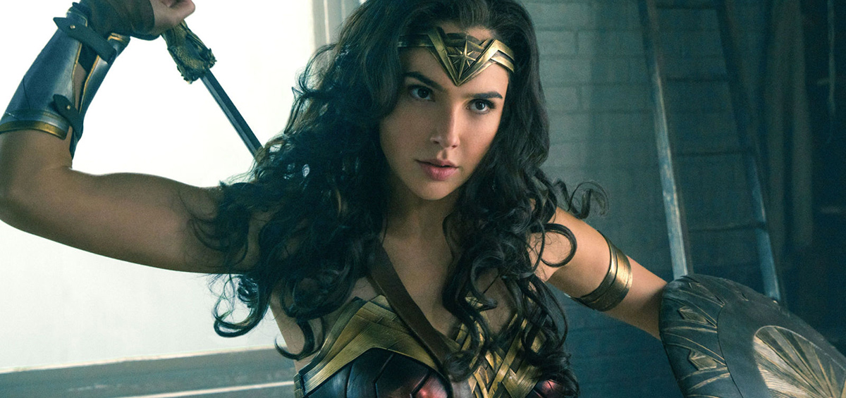Οι γυναίκες οδηγούν πλέον το Box Office!