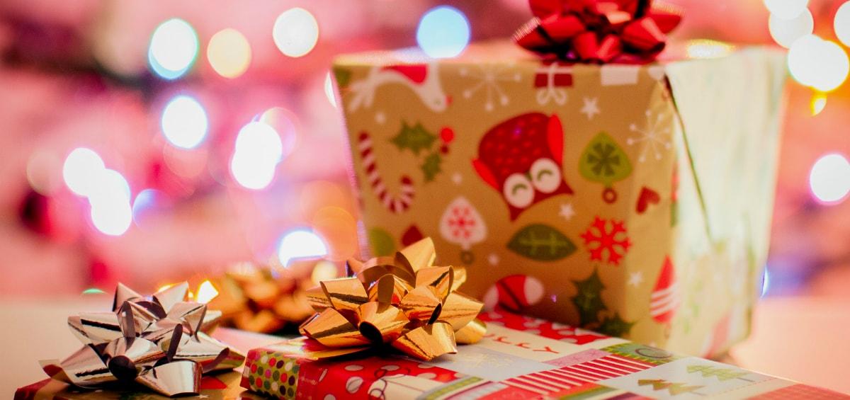 Christmas'round the corner: Tα καλύτερα δώρα για το σπίτι!