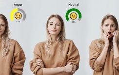 Εσύ, πόσο μοιάζεις στο αγαπημένο σου emoji;