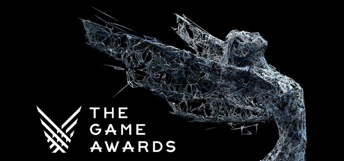 The Game Awards 2018 recap: Οι μεγάλοι νικητές των βραβείων