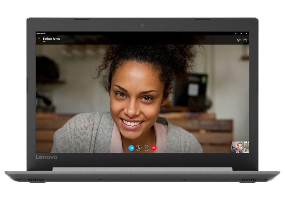 Διαλέγουμε laptop: 10 κορυφαίες προτάσεις για τη νέα χρονιά