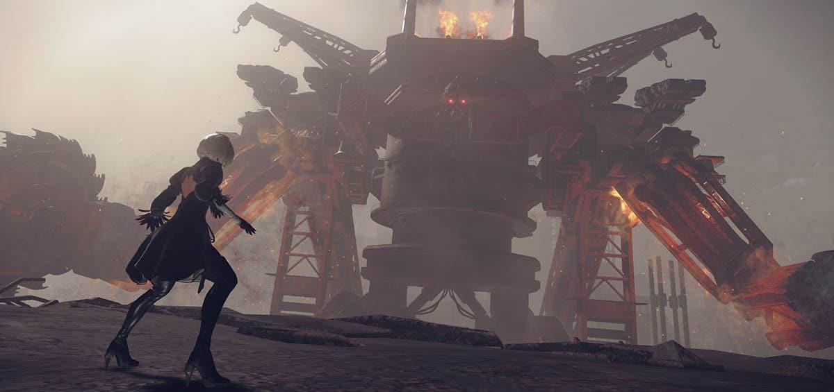 8 αποκλειστικά παιχνίδια για το νέο σου PS4