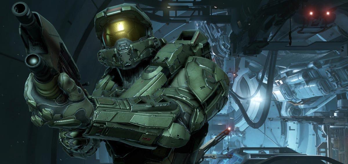 8 αποκλειστικά παιχνίδια για το νέο σου Xbox One