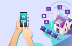 Home Gadgets: Κάνε το σπίτι σου smart!