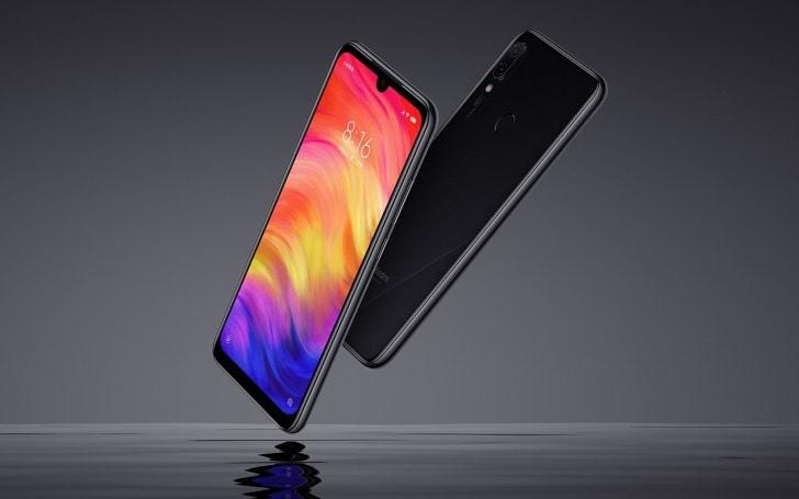 Το Redmi της Xiaomi γίνεται ανεξάρτητο brand!