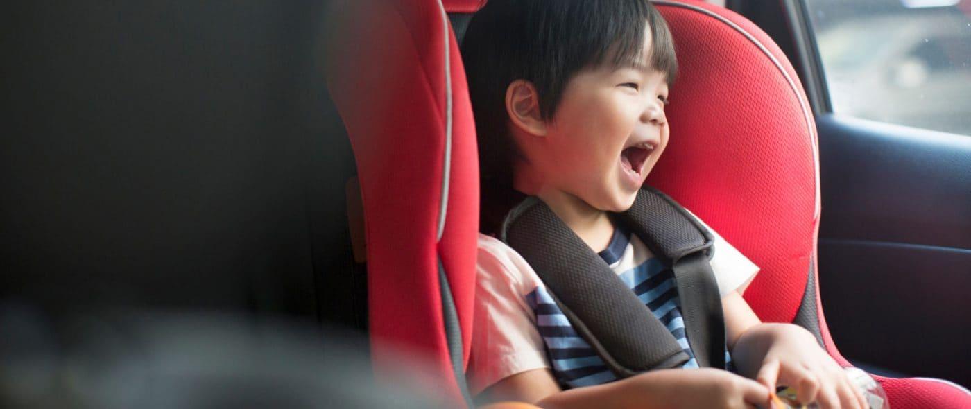 Ετοιμάζω ταξίδι: Tips για να απασχολήσετε τα παιδιά καθοδόν