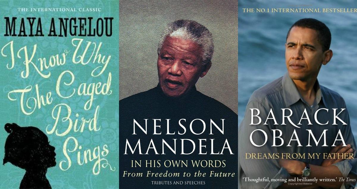 Εκείνοι που τα κατάφεραν: 15 βιογραφίες που ξεχώρισαν
