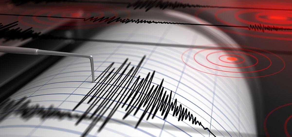 Το L.A. απέκτησε το δικό του app προειδοποίησης σεισμών
