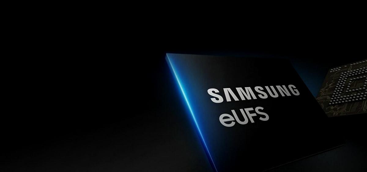 H Samsung σπάει το «φράγμα» του 1TB σε flash storage!