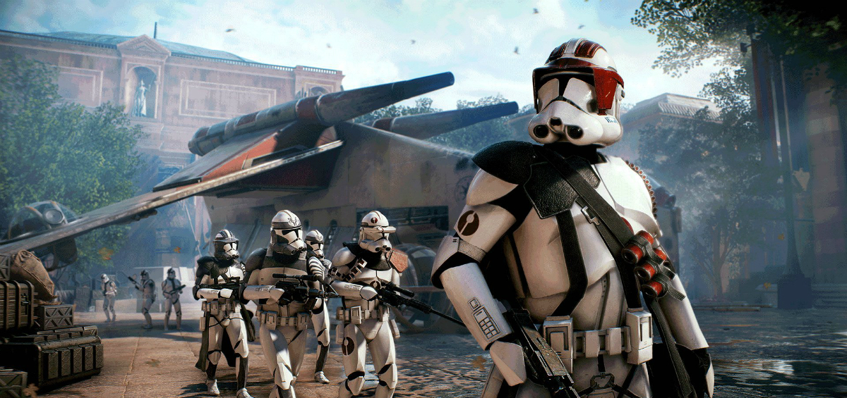 H Sony απελευθέρωσε (επιτέλους) το cross-play του Rocket League