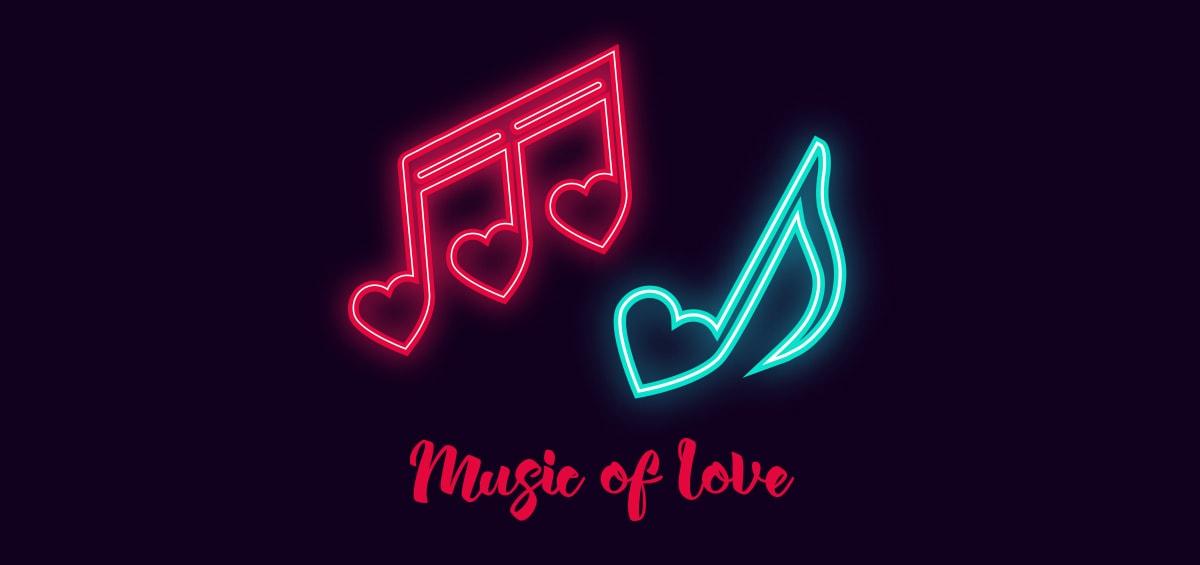 Έρωτας είναι: Η λίστα του Public στο Spotify