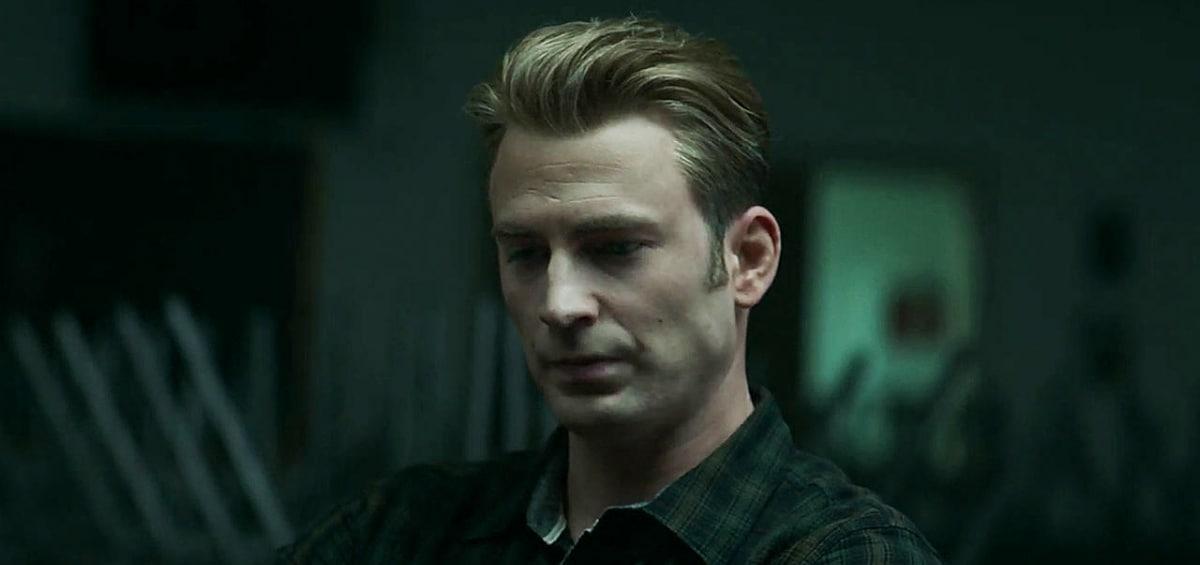Avengers: Endgame – αυτό είναι το νέο teaser trailer