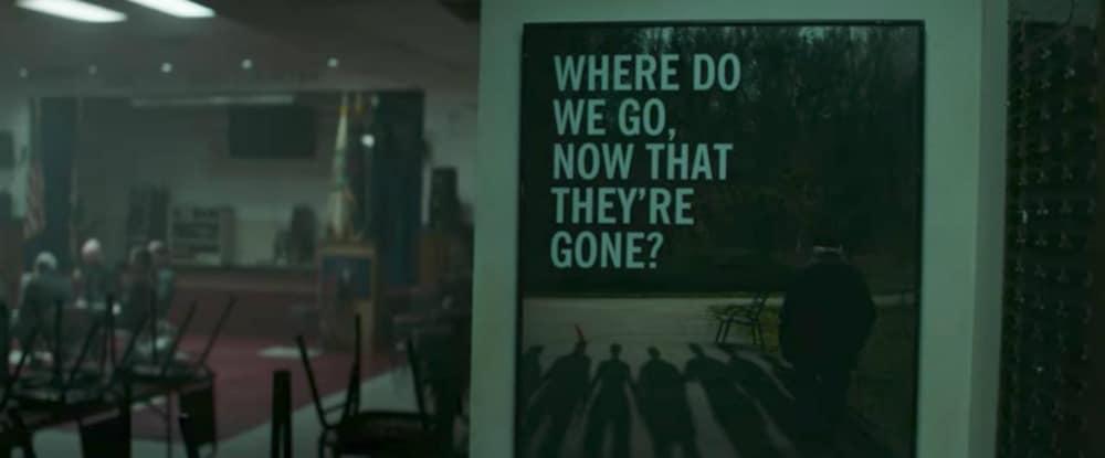 Avengers: Endgame - αυτό είναι το νέο teaser trailer
