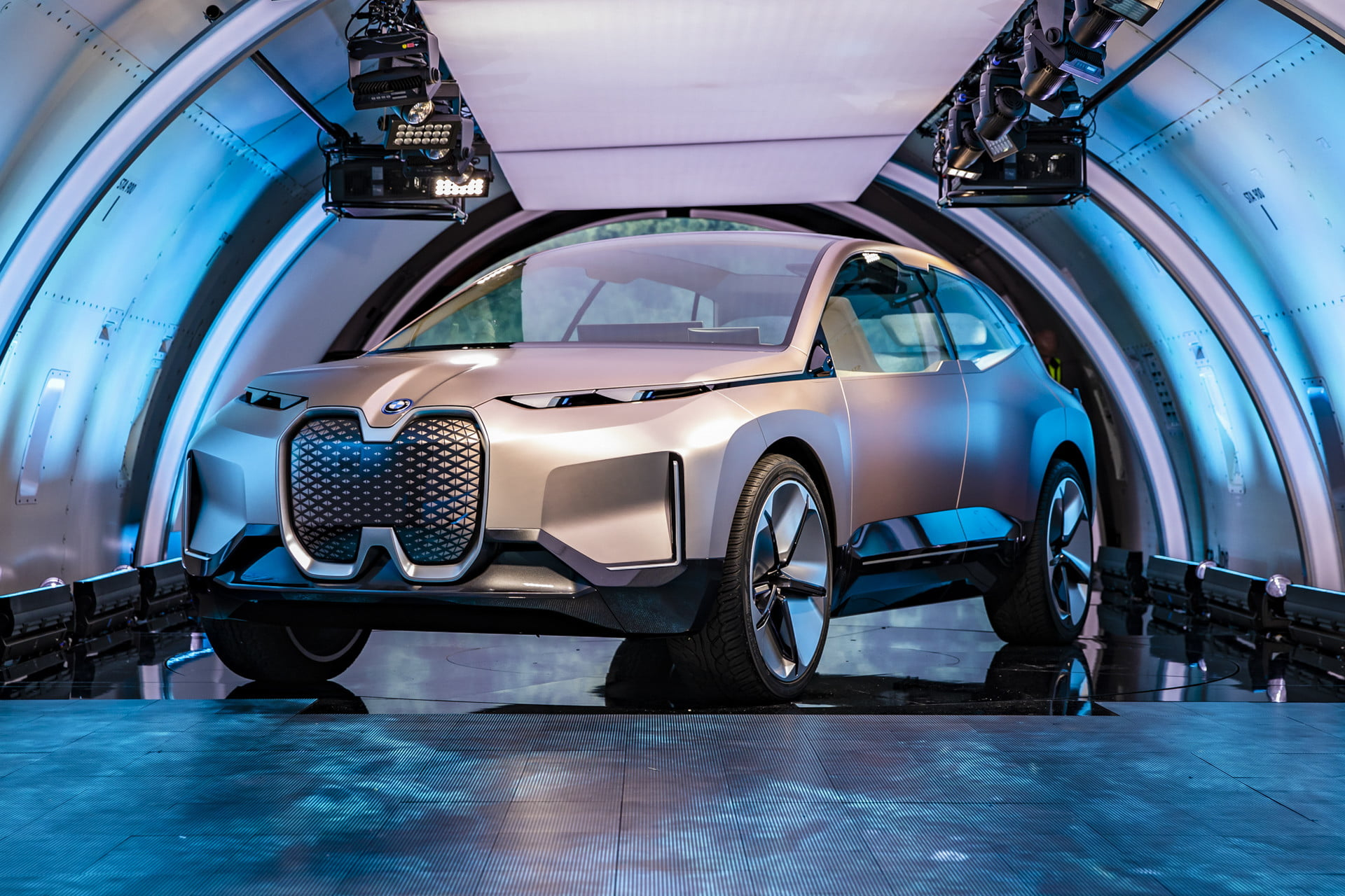 MWC 2019 Day 3: Είδαμε το μέλλον στη Βαρκελώνη