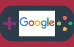Η Google ανακοινώνει την gaming υπηρεσία της στις 19 Μαρτίου!