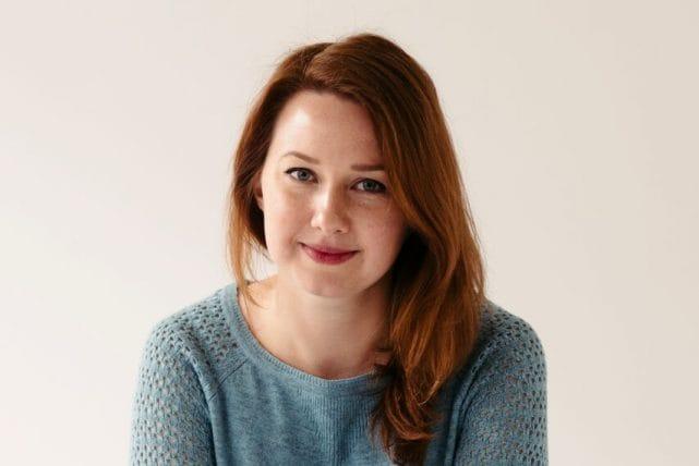 Hannah Kent: Η πολυμήχανη συγγραφέας έρχεται στην Αθήνα