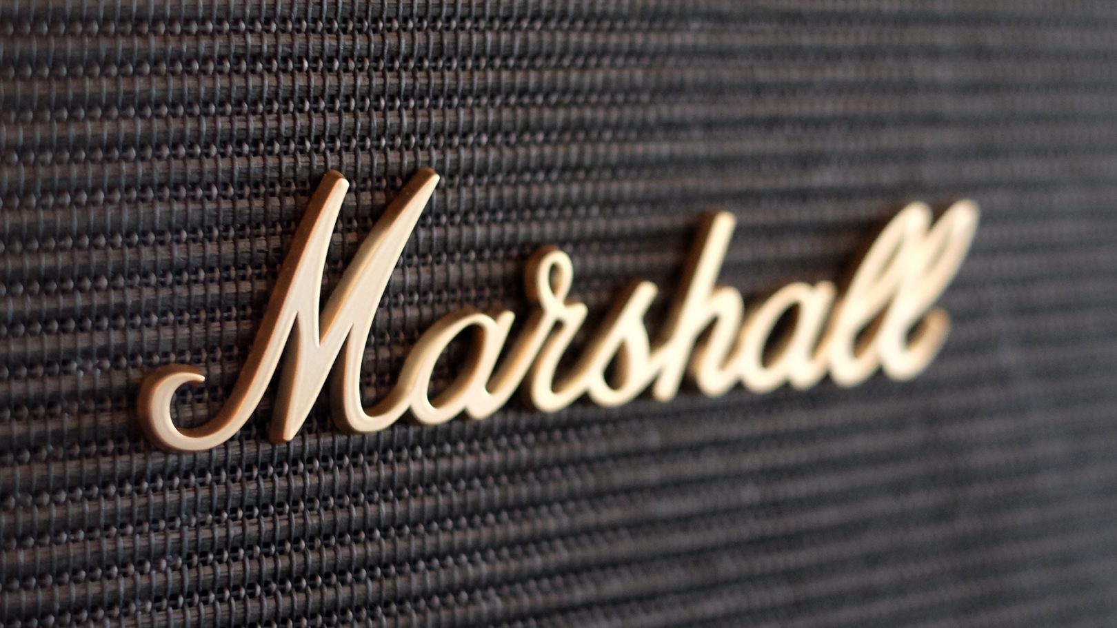 Φορητά ηχεία Marshall: Μουσική παντού με εγκατάσταση multi-room!